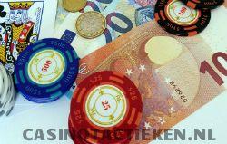 geld plaatje