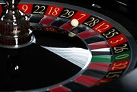 roulette afbeelding